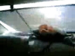 पार्किंग लॉट नाइट मेक लव सेक्सी फिल्म फुल सेक्सी फिल्म