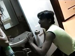 बेहद रोएंदार हिंदी सेक्सी मूवी वीडियो