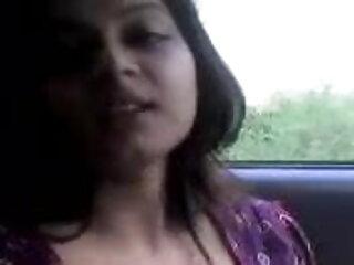 लड़कियां मूवी सेक्सी हिंदी में वीडियो 224 क्या करेंगी