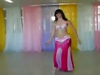 3 गैल ऑर्गी सेक्सी मूवी पिक्चर हिंदी