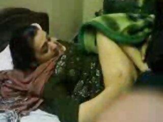 बोनी सेक्सी फिल्म हिंदी मूवी में हार्ट एक ब्रिटिश अप बीबीसी गधा लेता है