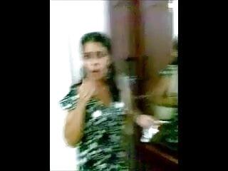 वेब कैमरा bf सेक्सी मूवी हिंदी # 83
