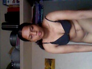 वेब कैमरा मूवी सेक्सी बीएफ लड़की हस्तमैथुन