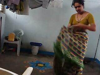 जाइल अलते रथारिजे शल्मप! bf सेक्सी मूवी हिंदी