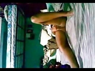 ऊपर बंधे और गड़बड़ सेक्सी फिल्म हिंदी में मूवी