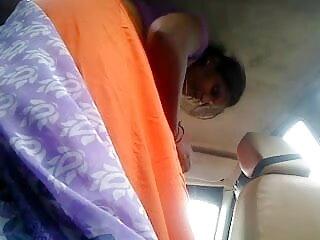 रग मुंचर्स, हिंदी सेक्सी मूवी वीडियो में वीडियो 03