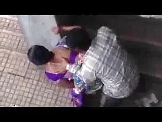 कृपया मुझे इस दृश्य, अभिनेताओं या भाषा को पहचानने में मदद हॉलीवुड हिंदी सेक्स फिल्म करें