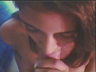 नो मैन्स लैंड 8 सेक्सी हिंदी मूवी वीडियो में लेस्बियन सीन