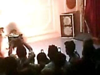 हॉट गोरा ने तन्ना काईस की गांड में अपनी जीभ घुसा फुल सेक्सी मूवी वीडियो में दी