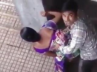 वेब हिंदी सेक्सी मूवी वीडियो कैमरा # 75