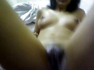 मेरी सेक्सी मूवी हिंदी इंग्लिश समलैंगिक पत्नी