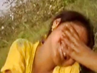 मोहक सेक्सी फिल्म हिंदी में मूवी सौंदर्य