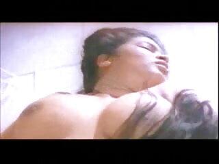 242 लड़कियां क्या करेंगी हिंदी में फुल सेक्सी मूवी