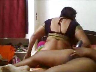 सेक्सी टैटू वाली फ्रेंच लड़की कैमरे पर अपनी गुदा कौमार्य खो देती है राजस्थानी सेक्सी मूवी वीडियो
