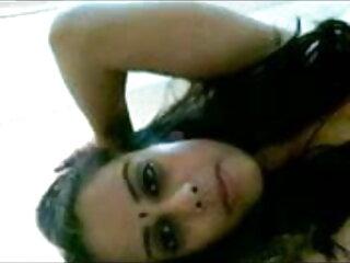 ग्लोरीहोल हिंदी में सेक्सी बीएफ मूवी वीडियो 2