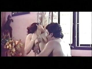 जन बछ सेक्स मूवीस हिंदी में