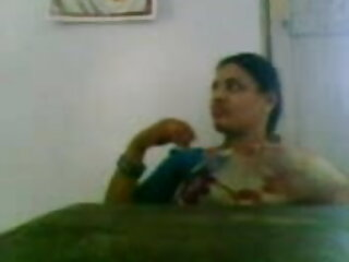 लेज सेक्सी पिक्चर हिंदी फुल मूवी 3 वे