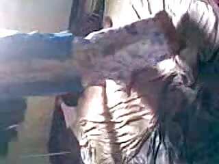 संचिका श्यामला पंजाबी सेक्सी फिल्म मूवी एक dildo द्वारा गड़बड़ हो जाता है