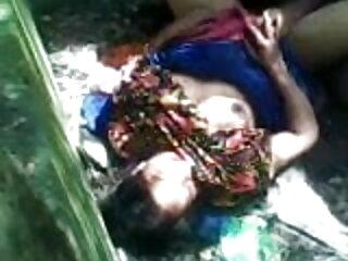 मनीला चेरी से युवा सेक्सी फिल्म हिंदी मूवी शौकिया युगल