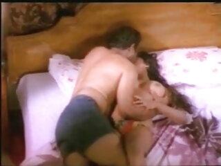 हिजड़ा स्तन वीडियो सेक्सी हिंदी मूवी जिज्जी हो जाता है