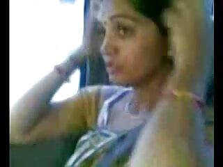 लड़की वेबकैम हिंदी सेक्सी फिल्म मूवी पर चुभती है