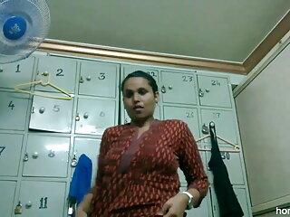 गलफुल्ला सेक्सी हिंदी मूवी वीडियो लड़की उंगलियों से हस्तमैथुन करती है