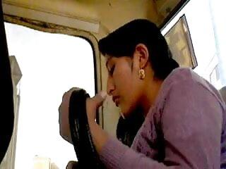 मोली रोम कुक्कुट स्टाइल सेक्सी ब्लू पिक्चर हिंदी मूवी डीपी