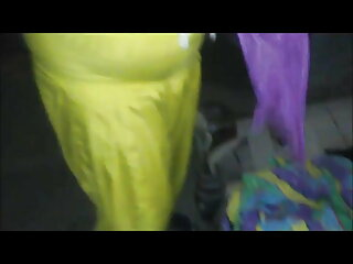 गर्म सींग का बना लड़की उसे गीला बिल्ली dildoing सेक्सी बफ मूवी हिंदी के
