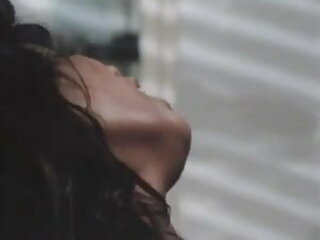 शीला हिंदी वीडियो सेक्सी मूवी फिल्म स्टोन - क्लासिक बस्टी बेब