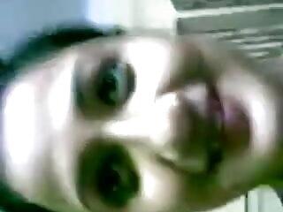 एलएल ब्राउन फिशनेट्स सेक्सी फुल मूवी वीडियो