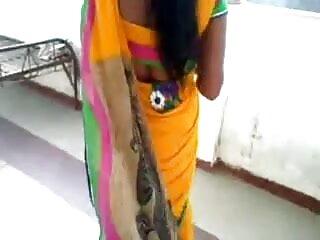 मेरी सबसे अच्छी दोस्त की सेक्सी मूवी दिखाइए हिंदी में माँ अंतरजातीय है