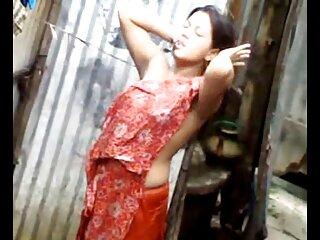 किशोर क्रीमपाइ 1 (पश्चिम) सेक्सी हिंदी सेक्सी मूवी