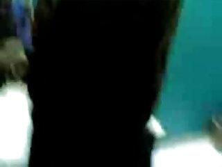 किशोर ब्लू फिल्म फुल सेक्सी वीडियो जंगली चेरी