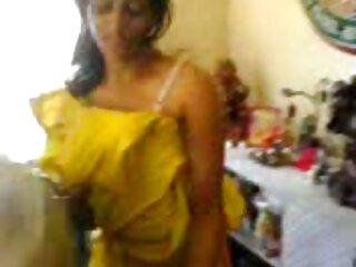 पिंकी और सेक्सी मूवी दिखाइए हिंदी में सुस्वाद - Derty24