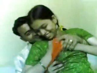 प्यारा सेक्सी बफ मूवी हिंदी एशियाई और 2 बीबीसी (बिना सेंसर)