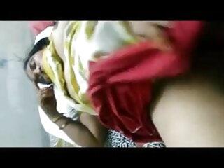 चेहरे का फर्नीचर हिंदी मूवी फिल्म सेक्सी फिल्म
