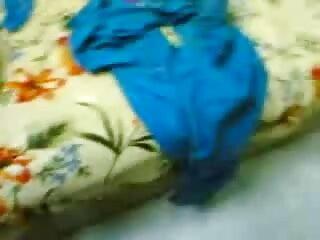 बड़े स्तन बीबीडब्ल्यू परिपक्व एमआईएलए के साथ जोसफीन हिंदी सेक्सी फिल्म फुल जेम्स माँ