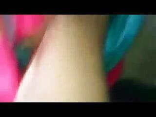 क्या यह धोखा सेक्सी मूवी पिक्चर हिंदी में है? एमआईएलए एक blowjob बोलता है