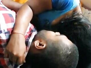 गुप्त वीडियो लॉकर कमरे में सेक्सी फिल्म हिंदी में मूवी दृश्यरतिक