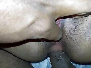 सींग का बना तेल और छेदा किशोर कैम पर हो रही हिंदी मूवी सेक्सी मूवी है