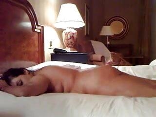 BBW श्यामला लंड के जोड़े के साथ सेक्सी मूवी पिक्चर हिंदी fucks