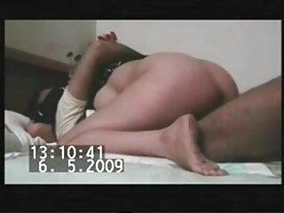 गोल-मटोल कॉलेज गर्ल गड़बड़ सेक्सी पिक्चर मूवी हिंदी में पर छिपा हुआ कॅम