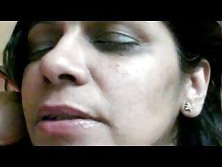 मेरी गन्दी हिंदी सेक्स मूवीस बीबी की बीवी