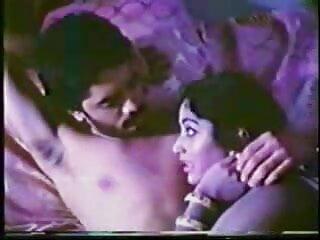 preciosa सेक्सी ब्लू पिक्चर हिंदी मूवी