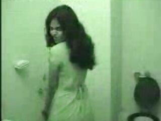 क्रेजी स्विंगर्स पार्टी दस व्यक्ति हिंदी में फुल सेक्सी फिल्म को नंगा करती है