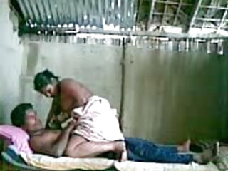 गर्म हिंदी वीडियो सेक्सी मूवी शौकिया प्रेमिका चेहरे के साथ चूसना और बकवास करना