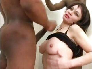 18 + जापानी सेक्सी फिल्म हिंदी वीडियो मूवी किशोर 7