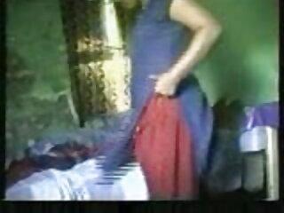 मुँह में सह के साथ शौकिया घर का फुल सेक्स हिंदी मूवी बना गुदा