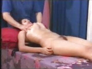 वेब कैमरा जासूस सेक्सी बफ मूवी हिंदी