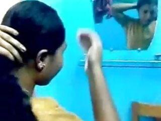 परिपक्व पड़ोसी फुल सेक्स हिंदी मूवी